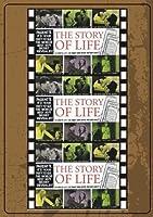 The Story Of Life【DVD】 [並行輸入品]