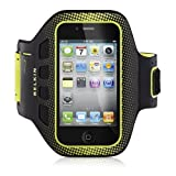 Belkin Sport Armband for iPhone 4/ 4S - Best Reviews Guide