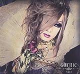 GOTHIC(B-type)
