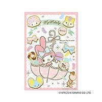 ジグソーパズル 40ピース サンリオキャラクターズ マイメロディの晴れのちクッキー 40-002 【人気 おすすめ 通販パーク】