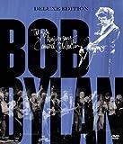 ボブ・ディラン30周年記念コンサート [DVD]