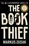 The Book Thief: Includes special chapter from BRIDGE OF CLAY