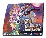 魔界戦記ディスガイア4 スキンシール for PS3 デザイン1