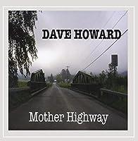 Mother Highway