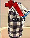 PackIt Freezable巾着ワインバッグ - Best Reviews Guide