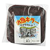 TAKAMIYA(タカミヤ) お魚キラー TG-103 ブラウン 画像