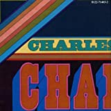 Changes One [Import, From US] / Charles Mingus (CD - 2000)