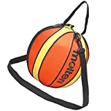 molten(モルテン) バスケットボールケース NB10R