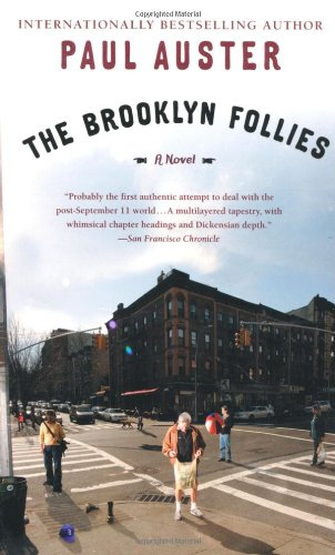 The Brooklyn Folliesの詳細を見る