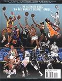 The Official NBA Basketball Encyclopedia (3rd Edition) 画像