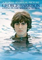 Living in the Material World [DVD] [Import]