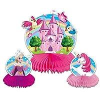 [リリーの宝 (Les Tresors De Lily)] (Princesse コレクション) [Q5965] ピンク