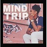 Mind Trip【CD】 [並行輸入品]