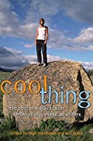 Cool Thing: the best new fiction from young american writers by Mastbaum Blair; Will Fabro (editors) (2008) Hardcover [並行輸入品]