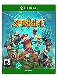 Sparklite (輸入版:北米) - XboxOne