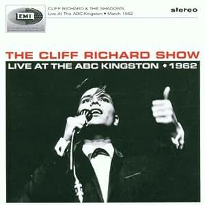 Live at ABC Kingston 1962