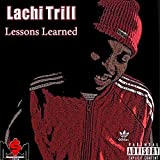 Never Too Much (feat. Pat Quinn & Kano) [Explicit]