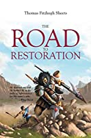 The Road to Restoration