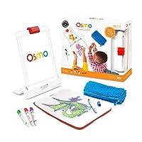 Osmo Creative Kit for iPad (iPad base included) [並行輸入品]