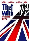 Kilburn 1977 (2pc) (Ws Dol)