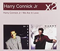 Harry Connick Jr./We Are in Lo