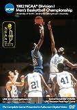 1982 North Carolina / Georgetown [DVD] [Import]