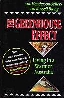 Greenhouse Effect: Living in a Warmer Australia