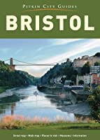 Bristol (Pitkin City Guide)