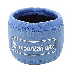 マウンテンダックス(mountain dax) カートリッジカバーS DA-722S サックス