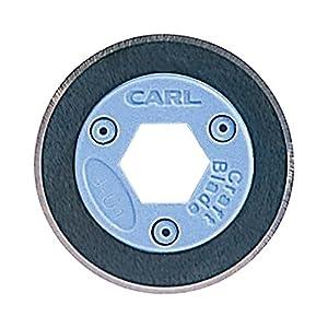 カール事務器 替刃 クラフトブレイド用 B-01