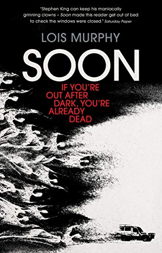 Soon (English Edition)