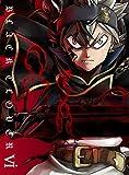 ブラッククローバー Chapter VI(Blu-ray)[Blu-ray/ブルーレイ]