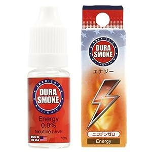 DURASMOKE 電子タバコ リキッド ニコ...の関連商品4
