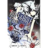 ROLE&ROLE(2) (講談社コミックス月刊マガジン)