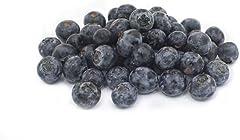Fresh Produce Blueberry, 125g