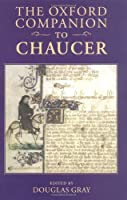 The Oxford Companion to Chaucer (Oxford Companions)