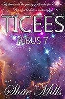 TICEES (RIBUS 7)