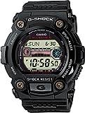 [カシオ]CASIO 腕時計 メンズ 電波ソーラー GW7900-1 [逆輸入]