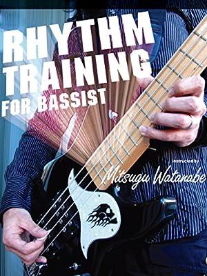 ベーシストのためのリズム強化トレーニング