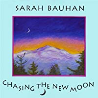 Chasing the New Moon
