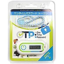 NEXON ワンタイムパスワード(OTP)トークン