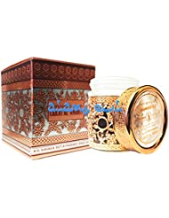 Bukhoor Lailat al Khamis Incense 100 Gms by Al Haramain
