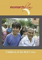 Children of Red Cross [DVD] [Import]