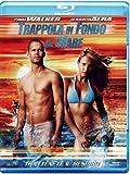 Trappola In Fondo Al Mare [Italian Edition]