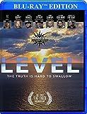 Level [Blu-ray]
