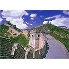 500ピース 万里の長城-中国 (38x53cm)