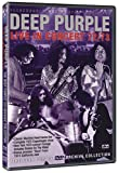 Deep Purple: Live in Concert 72/73 [DVD] [Import]