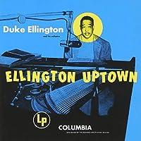 Ellington Uptown by DUKE ELLINGTON