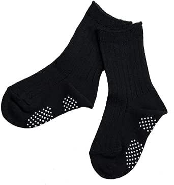 りとる-ちいさな靴下のお店-りとるの靴下