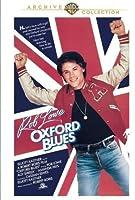 Oxford Blues [DVD] [Import]